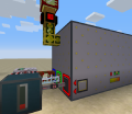 Modicon Advanced Generators.png