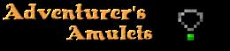 Modicon Adventurer's Amulets.png