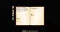HQM Quest Book Gold reward.png
