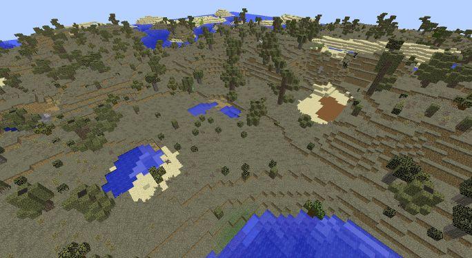 BiomesOPlenty Brushland 1.jpg