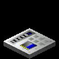 Block Fluid-O-Meter Sensor.png