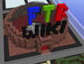FTB Wiki at ModOff.png