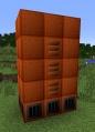Boiler2.jpg