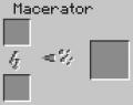 Macerator GUI.png