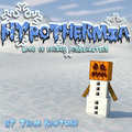 Hypothermia Icon.png