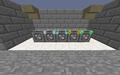 TP-Cobblestone Generator.png