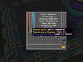 NUCC Active Fluid Cooler GUI Example 1.png