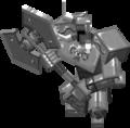 Entity MOWM Ferrous Wroughtnaut.png