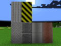 FT-SheetMetalTextures.png