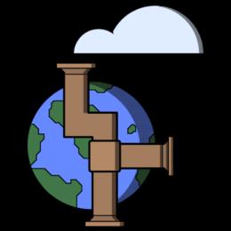 Modicon SteamWorld.png