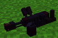 Shader Chemical Thrower Dark Fire.png