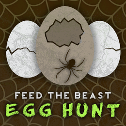 Feed The Beast Egg Hunt.png