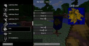 Heraldic Scroll GUI.jpg