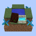 Hydroangeas example setup.png