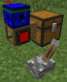 BuildCraft Leaf Cutter Usage 7.png