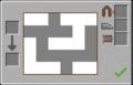 FT-GUI-CircuitScribe-Pattern3.png