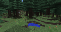 BiomesOPlenty Coniferous Forest 2.png