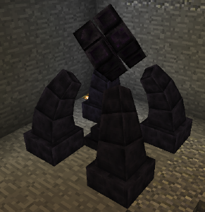 Eldritch Stone Infusion Altar.png