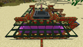 Nuclearcraft-fusion-reactor-size-1.png
