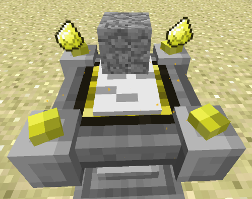 Healing Stone Creation.png