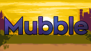 Mubble 1.3.png