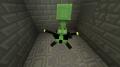 Slime Beetle.png