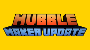 Mubble 2.0.png