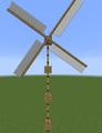 Mechanical Power Setup.png