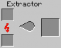 Extractor GUI.png