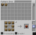 RS-Autocrafting-Tutorial-8.png