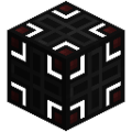 Block Dark Ethereal Glass (Inverted).png