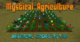 Modicon Mystical Agriculture.jpg