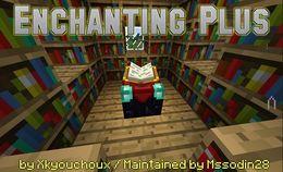 Modicon Enchanting Plus.jpg