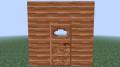 Redwood Door.png