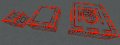 EU2 Redstone Glass.png