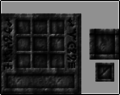 GUI Infusion Altar TC3.png