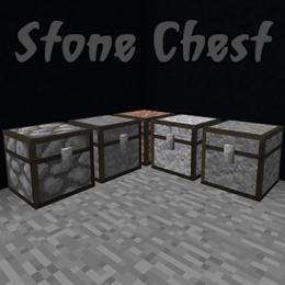 Modicon Stone Chest.png
