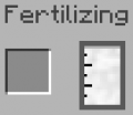 Fertilizer GUI.png