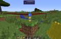 BuildCraft Farmer Usage Coordinates.png