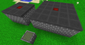 Greenhouse Multiblock.png