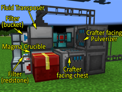 RS-Autocrafting-AdvTute9.png