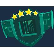 File:Badge Career 4 Star.png
