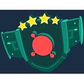 File:Badge Scientist 4 Star.png