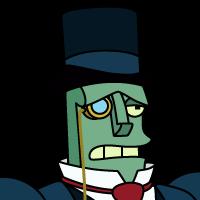 Icon Character Billionairebot.png