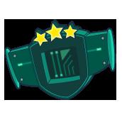 File:Badge Career 3 Star.png