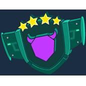 Badge Villain 4 Star.png