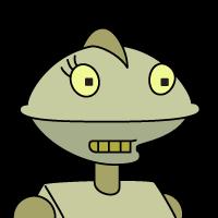 Icon Character Lisa.png