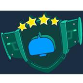 Badge Robot 4 Star.png
