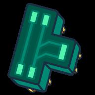 Icon Chip Job Giga.png
