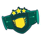 Badge Captain 3 Star.png